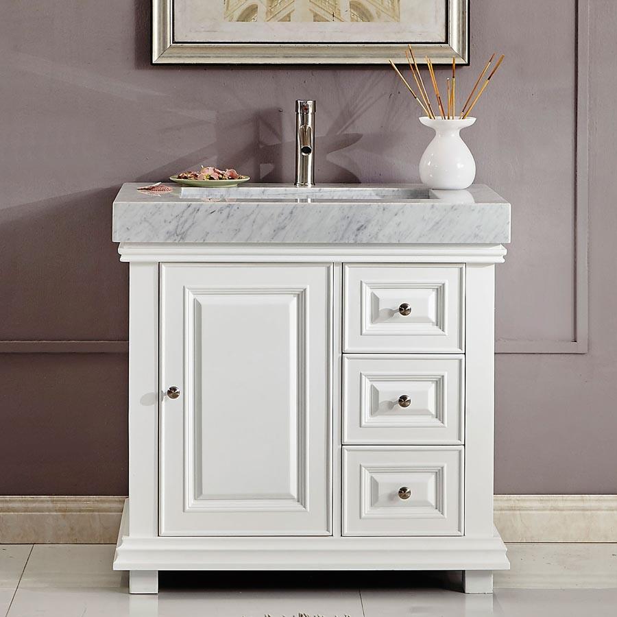 Bathroom Vanity Plus - Discount Bathroom Vanities Sink ...